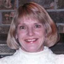 Judith Lee Leist