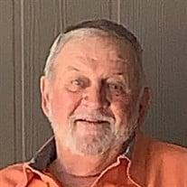Stephen R. Sevigny