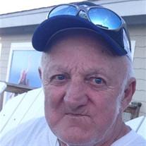 Rodney L. Laughman