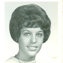 Bernadette Gintner