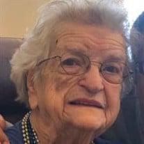 Helen E. Royster