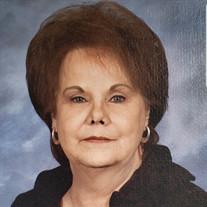 Elizabeth Brock Forbes