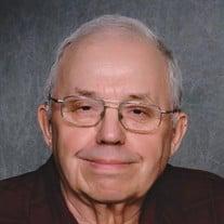Titus M. Ramer