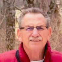 Dennis W. Artley