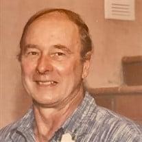 Ronald C. Sevin