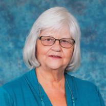 Joyce Waggoner