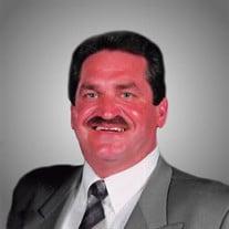 Kenneth J.  Bahosh