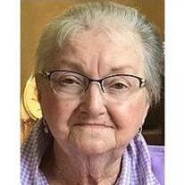 Lois Elizabeth  Nichols
