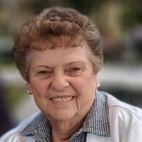 Carol Ann Bundy