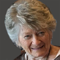 Sara E. Malott