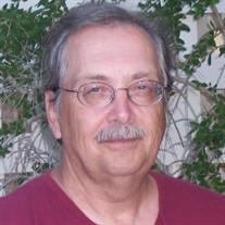 Paul B. Vallery