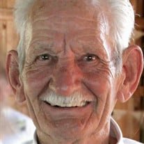 "Mr. William ""Bill"" Lee Hooven"