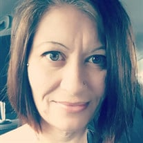 Tina  Marie Kepley