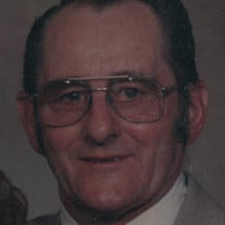 Lawrence John Ascher