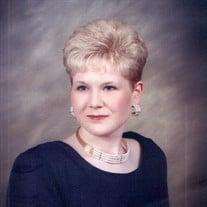 Lisa  Michelle Farmer