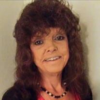 Mrs. Debra Swicegood Arthurs