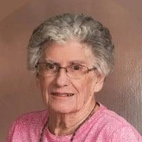Joan  E.  Schmidt