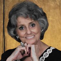 Ruth Ann Snodgrass