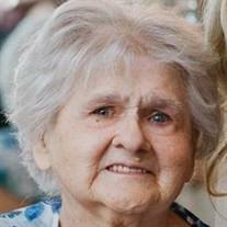 Dorothy R. Annal
