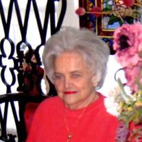 Maria F. Schneider