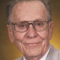 Raymond E. Carlson