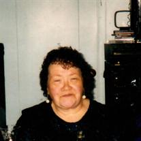 Carol E Schwader