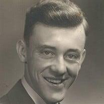 Earl M. Baker