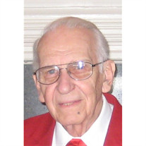 Charles T. Sheppard
