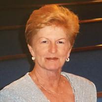 Carole Jo Schremp