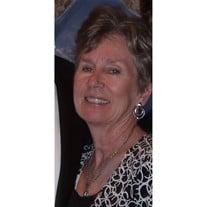 Jane Frame Cook