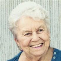Marlene N. Anderson
