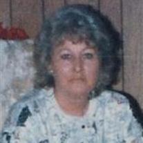 Kathryn  J. VanMeter