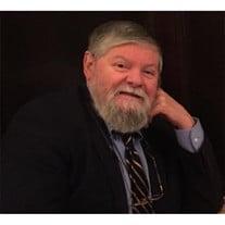 Larry H. Singletary