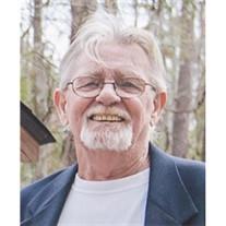 Charles R. Cutler