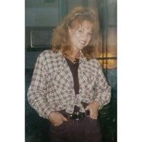 Valerie W. Stapleton