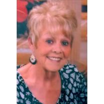 Carolyn Bandy Moore