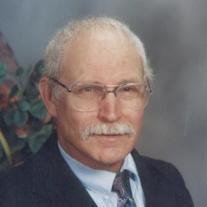 Frank W. Henzie