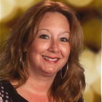Amy Jo Fox Obituary - Visitation & Funeral Information