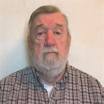 Joe W. Holycross