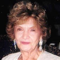 Mae Oliva