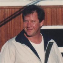 Arthur M. Williams III