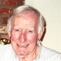 Ben C. Wessels Jr.