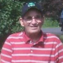 Bobby Ray Jenkins