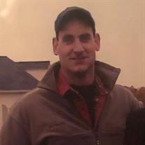 Mr. Jason A. Cogan