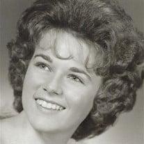 Judith Lee Dyke