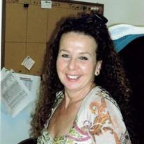 Diane K. Anderson