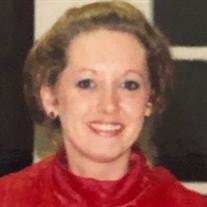 Janet Rae Wood