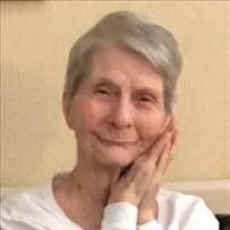 Dorothy L. Reid