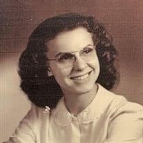 Nancy Q. Duncan