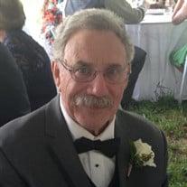 Mr. Robert Alan Raufman
